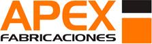 Apex Fabricaciones SL